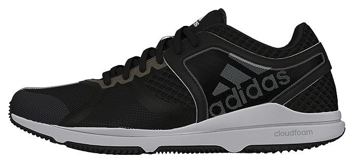 adidas Women s Crazymove CF W Trainers  Amazon.co.uk  Shoes   Bags 492c59474