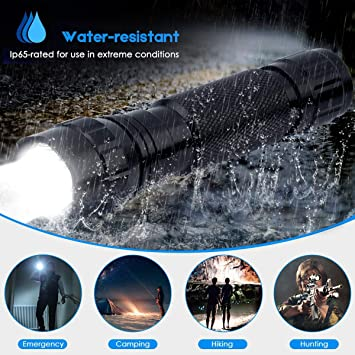 TVMXQ-PRO  product image 6