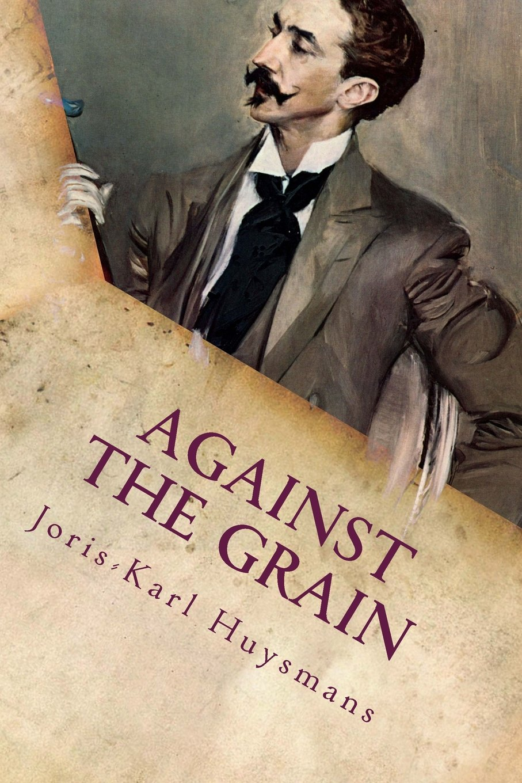Read Online Against the Grain ebook