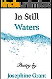 In Still Waters