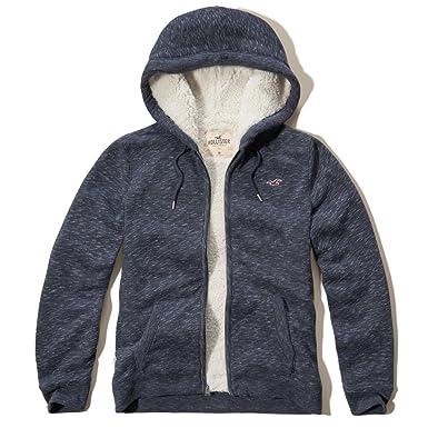 Hollister Jacke Bekleidung & Accessoires günstig kaufen
