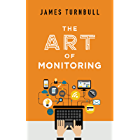 The Art of Monitoring