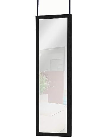 2b0ffea991be Mirrotek Door Hanging Mirror