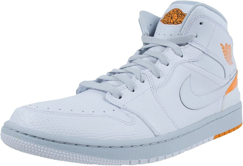 644490-115] AIR Jordan AIR Jordan 1