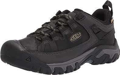 Keen Targhee III Wp Yürüyüş Ayakkabısı Erkek