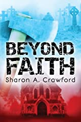 Beyond Faith Paperback