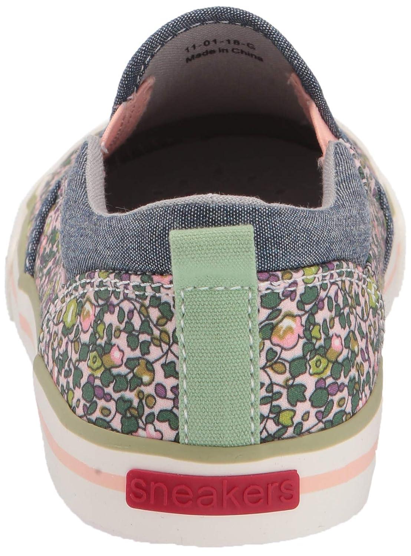 See Kai Run Kids Italya Sneaker