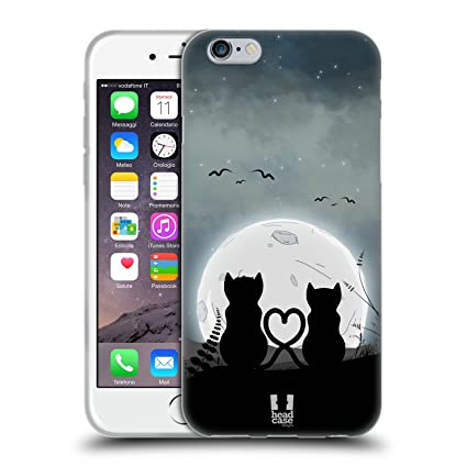 cover iphone 6 per coppie