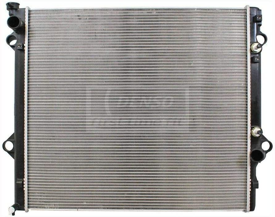 LEXUS OEM FACTORY RADIATOR CAP 2003-2009 GX470 16401-31650