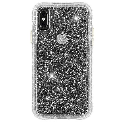 case-mate iphone xs max