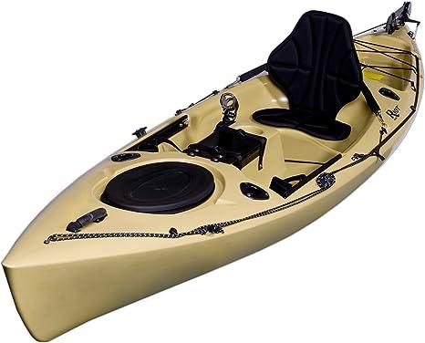 Scotty Slidetrack 24 Inch Brand New Ideal for Kayak Fishing