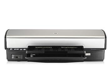 HP Impresora HP Deskjet D4260 - Impresora de tinta (350 ...