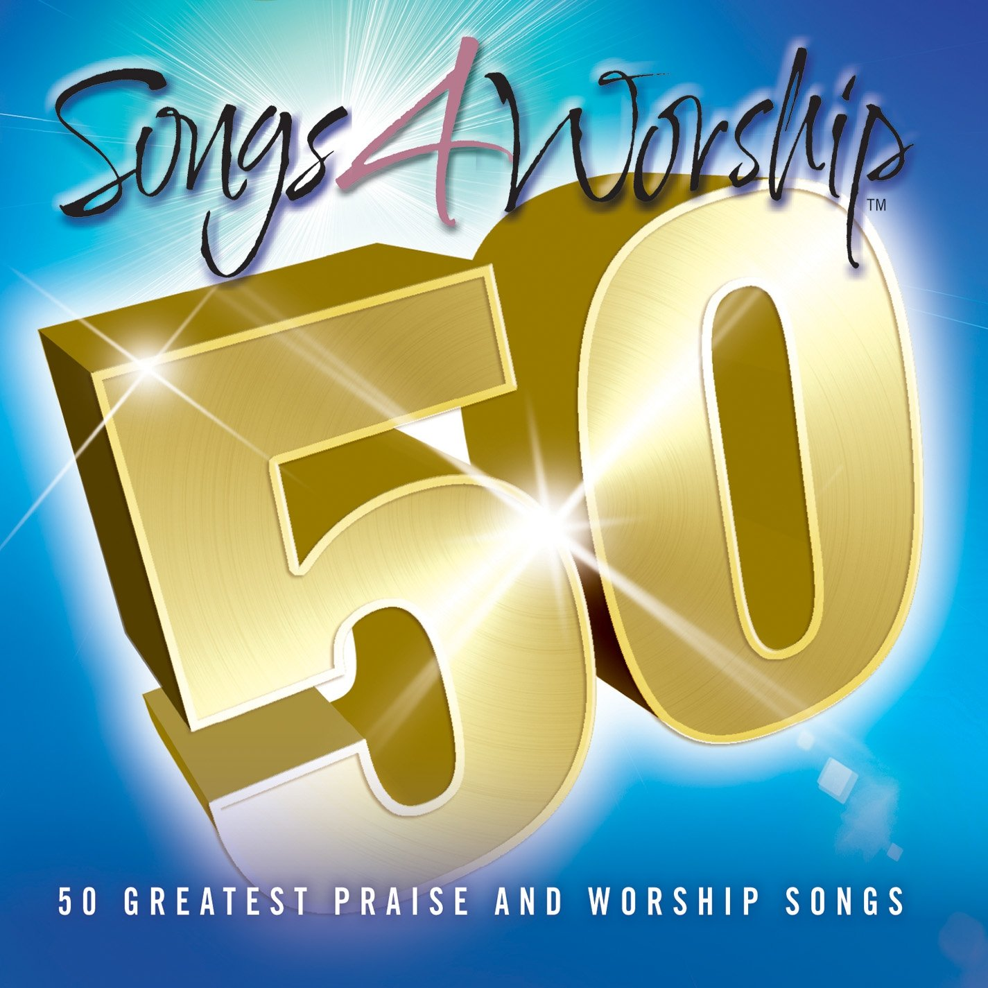 Max 54% Popular products OFF Songs 4 50 Worship