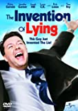 The Invention of Lying [DVD]