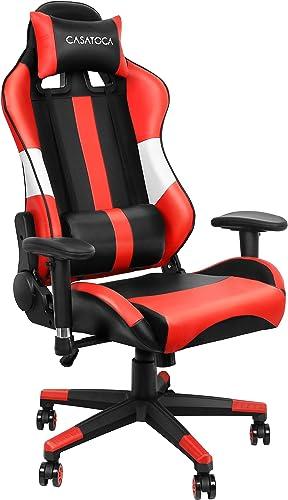 CASATOCA Gaming Chair