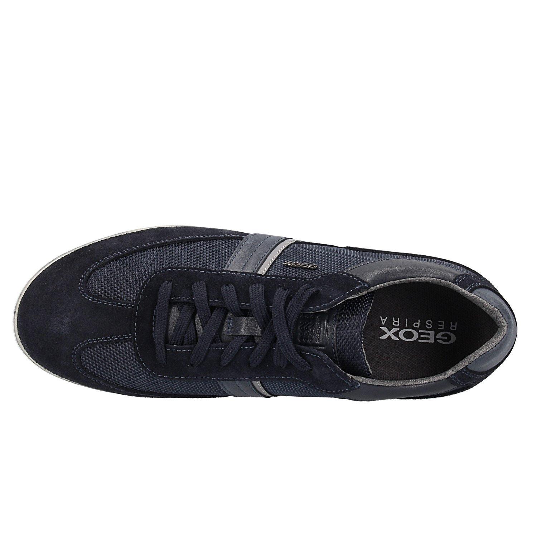 edc62134a82 Amazon.com   Geox Renan, Shoe Men   Shoes