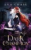 Dark Champion (4)