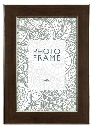 Ideal Kilkenny Bilderrahmen In 10x15 Cm Bis Bis A4 Bilder Foto Rahmen  Galerie Collage: Farbe