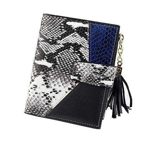 Bfmyxgs stilvolle Handtasche für Frauen mädchen