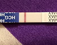 The 25 Best pregnancy tests For 2019