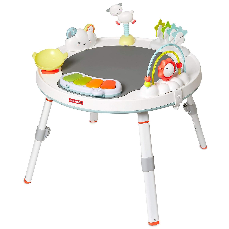 Amazon.com: Saltar Hop Explorar: Baby