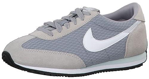 Nike Wmns Oceania Textile, Zapatillas de Entrenamiento para Mujer: Amazon.es: Zapatos y complementos