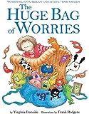Wilma Jean the Worry Machine: Amazon.es: Julia Cook, Anita