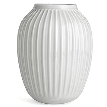 Amazon Kahler Hammershoi Large Scandinavian Design Ceramic