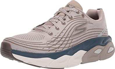 Max Cushion-54440 Sneaker