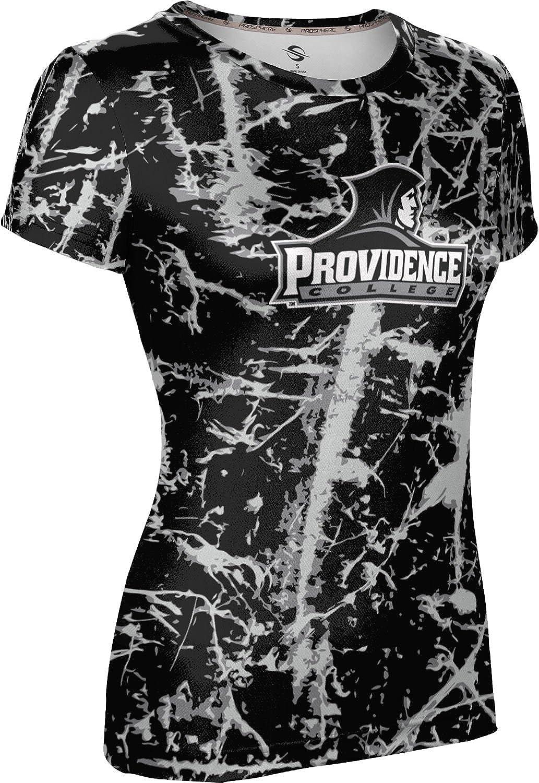 Prime ProSphere Providence College Girls Performance T-Shirt