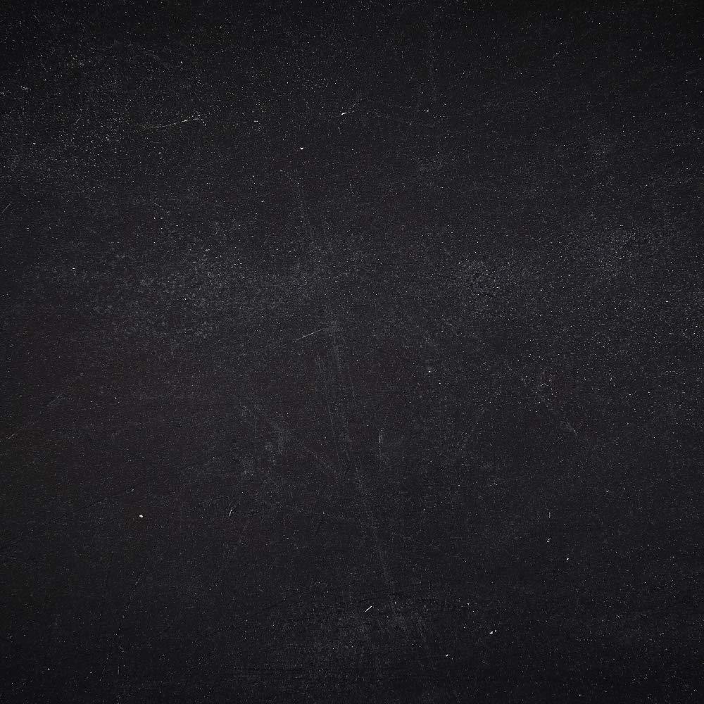 PrintYourHome Fliesenaufkleber für Küche und Bad     Dekor Marmor Weiß Schwarz   Fliesenfolie für 15x15cm Fliesen   152 Stück   Klebefliesen günstig in 1A Qualität B07GT12C4V Fliesenaufkleber 033cce