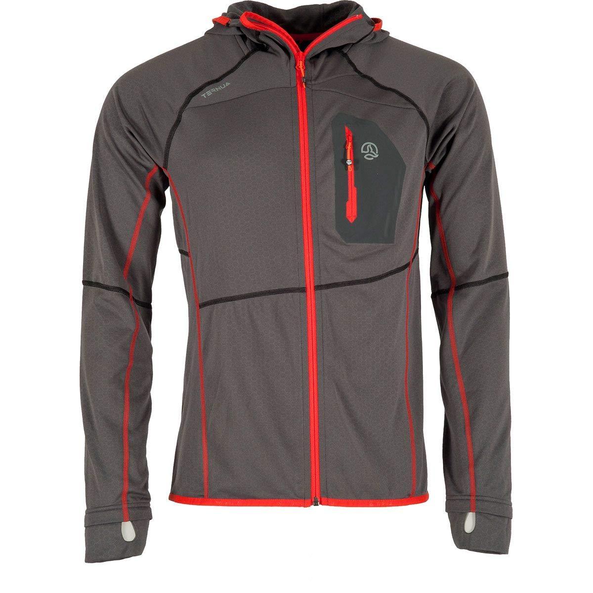 Ternua ® Rager Jacket