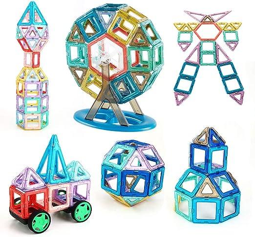おもちゃ 磁石