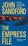 Empress File: 2
