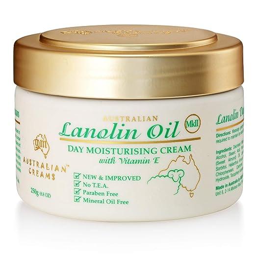 Amazon.com: Australian Creams MkII 8.82 oz: Beauty