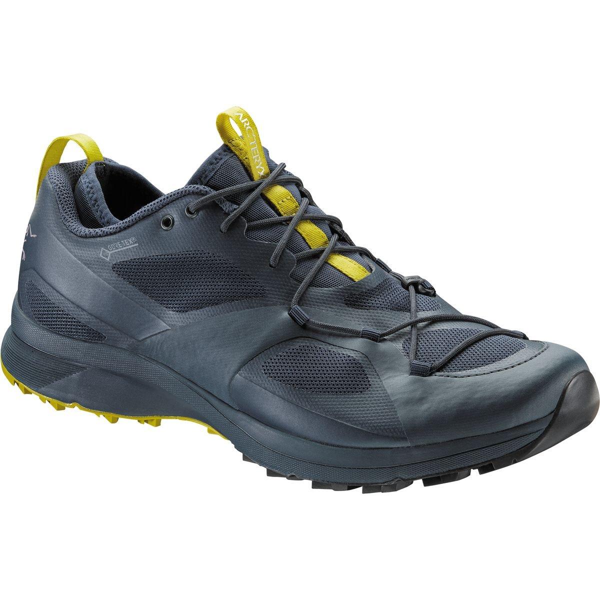 Mens Arc/'teryx 20414-367065-27716-US 10.0//UK 9.5 Arcteryx Norvan VT GTX Trail Running Shoe