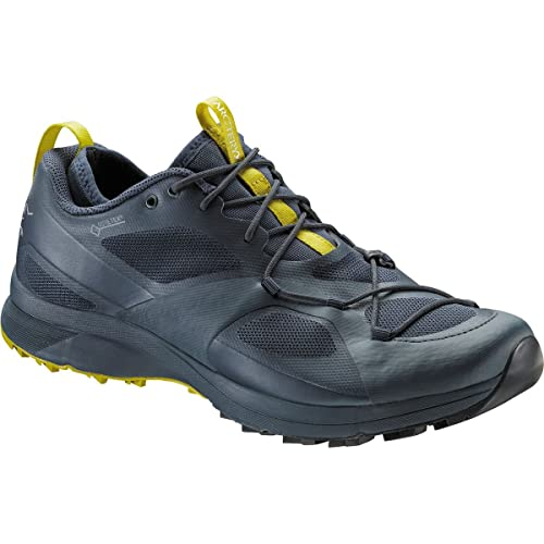 Arc teryx Norvan VT GTX Trail Running Shoe – Men s