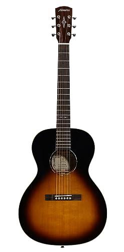 Alvarez Delta00/TSB Jazz & Blues Series Guitar
