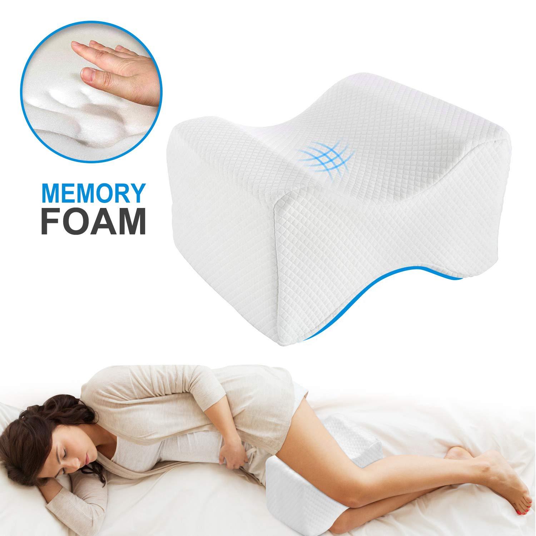 Almohadas-para-piernas-para-dormir-Cojin-ortopedico-para-almohada-con-de-m