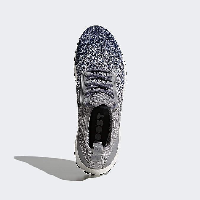 c60e8ab249f Amazon.com | adidas Ultraboost All Terrain Shoes Men's | Shoes