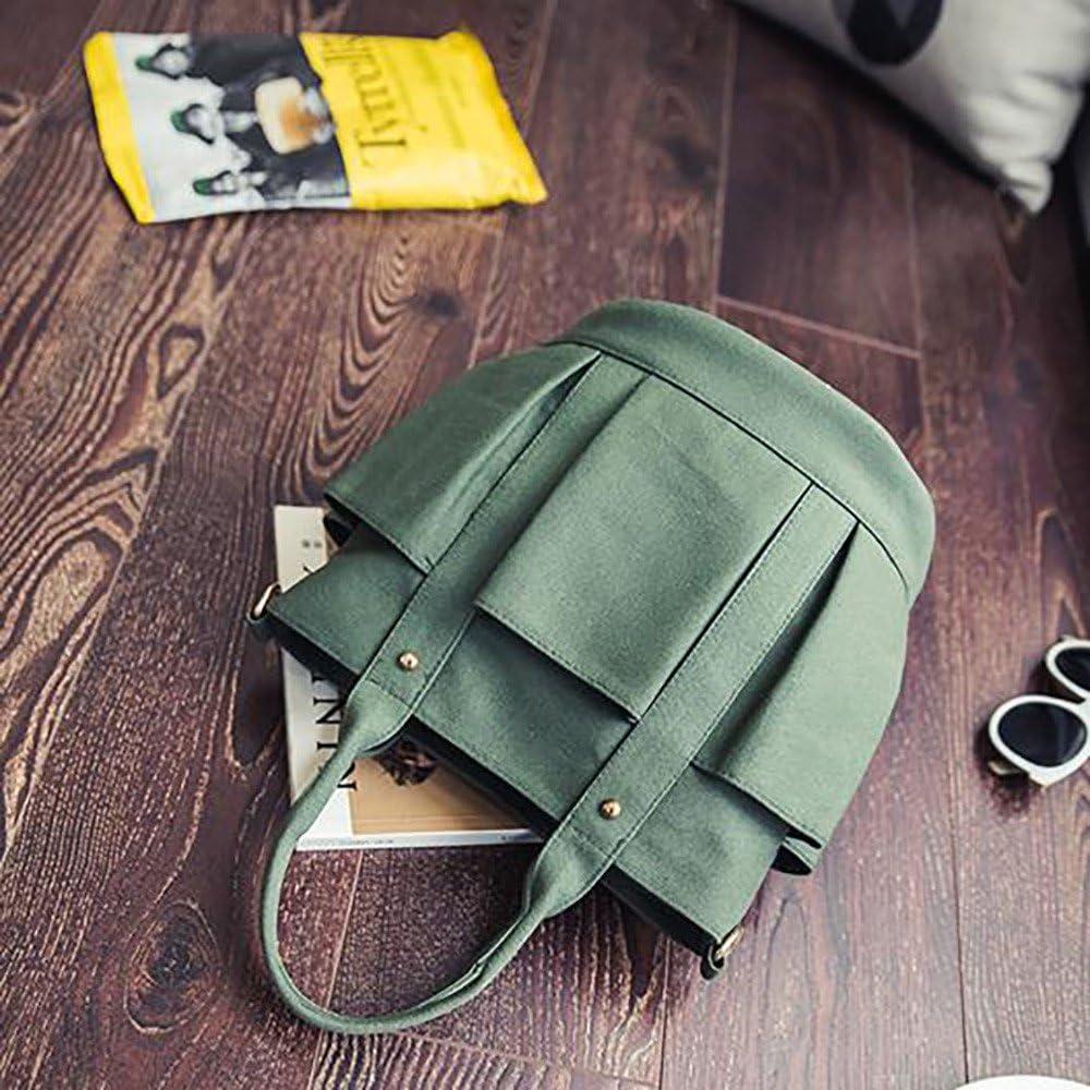 Baomabao Women Wallet Lace Small Retro Purse Clutch Bag