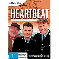 Heartbeat S10