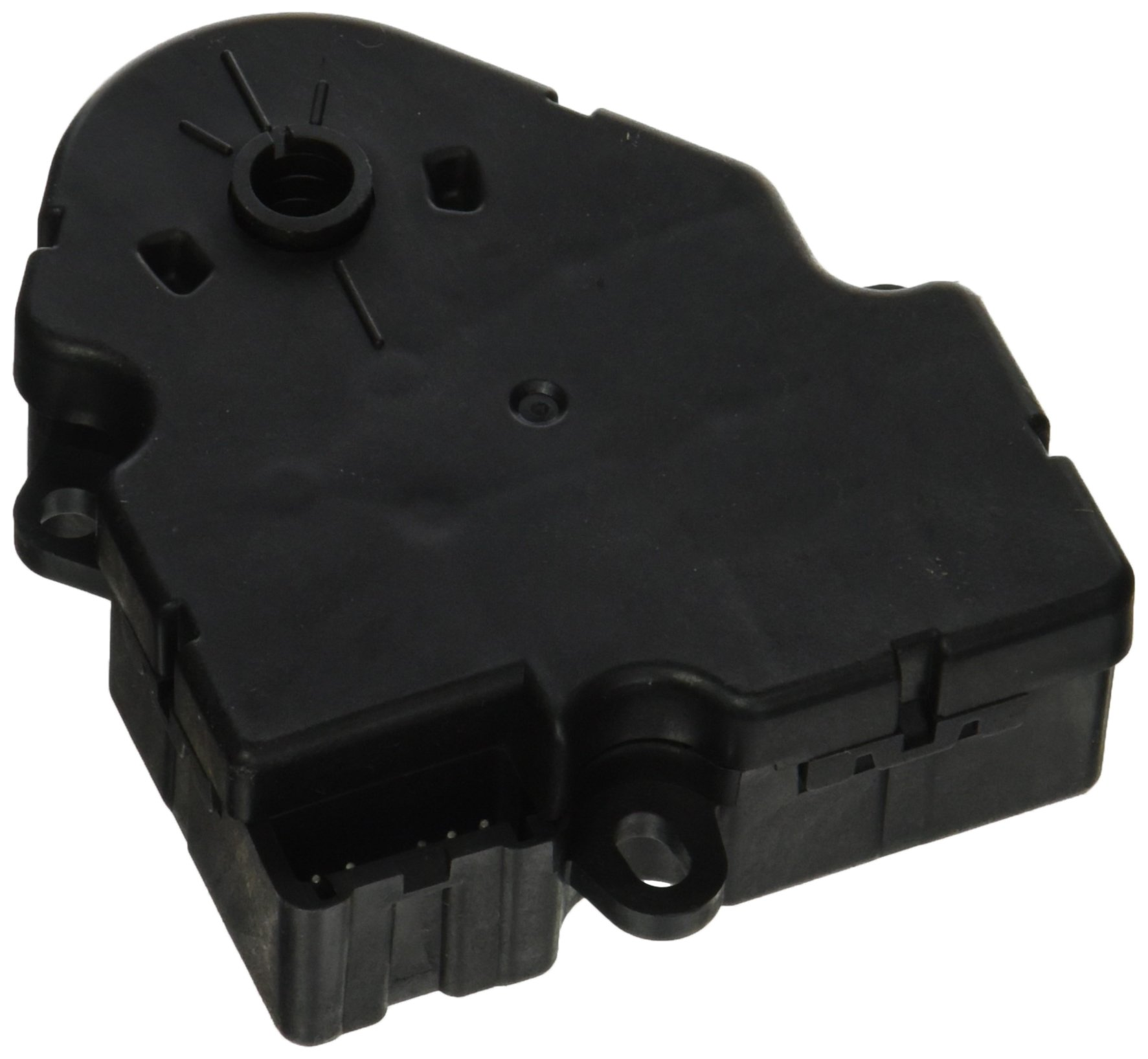 Standard Motor Products F04013 Air Door Actuator
