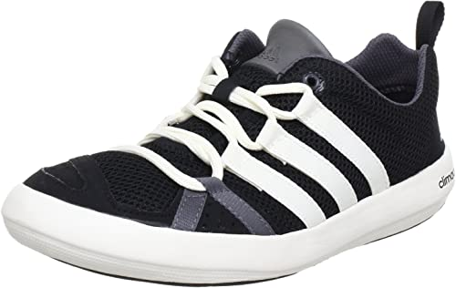 adidas Performance Men's Climacool Boat