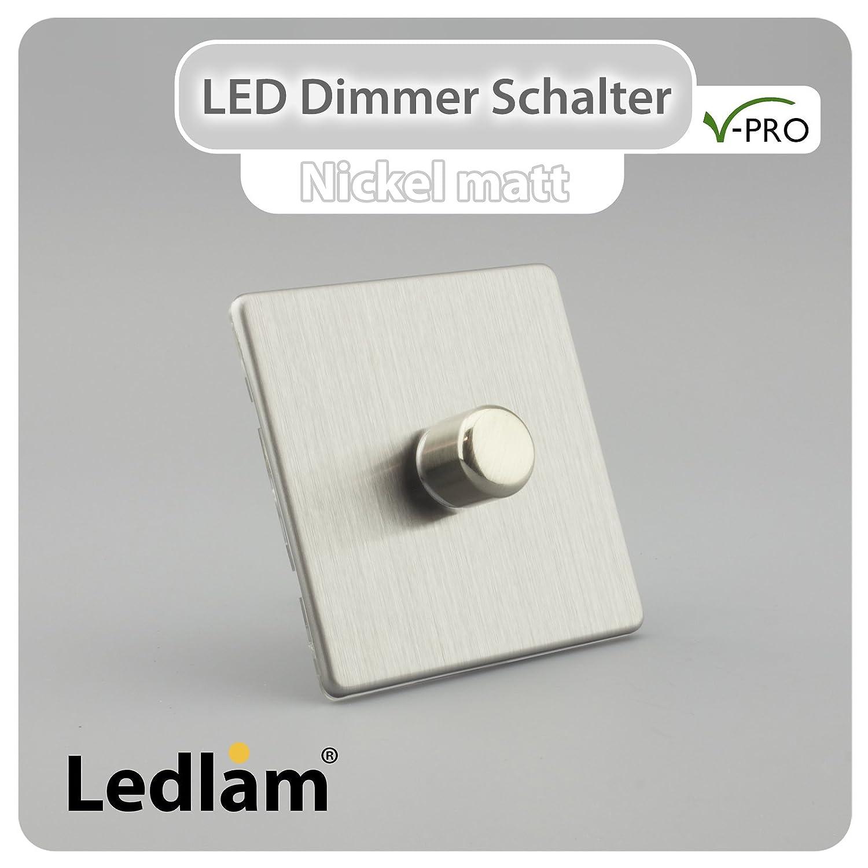 Charmant 3 Wege Schalter Dimmer Diagramm Galerie - Verdrahtungsideen ...