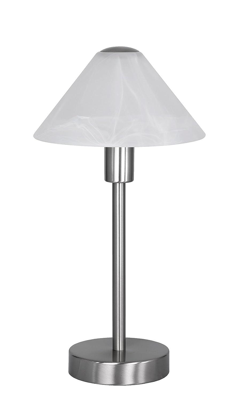 Action Tischleuchte und Tischlampe EEK A++ 843601640000