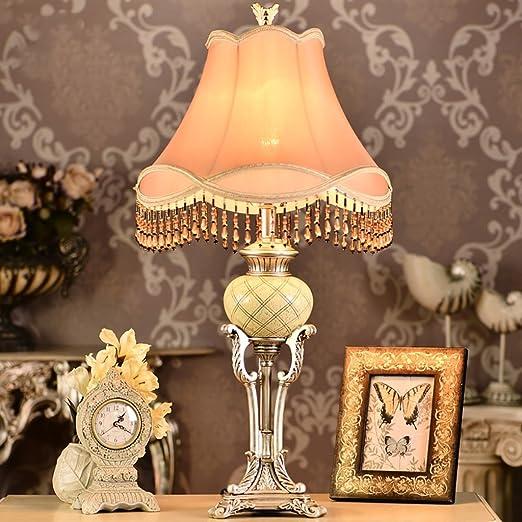 Frelt lámpara de mesa La Sala de Estar Lámparas y linternas de ...