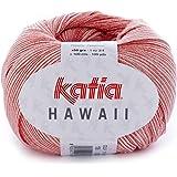 خيوط كاتيا متعددة الالوان 108 – هاوال