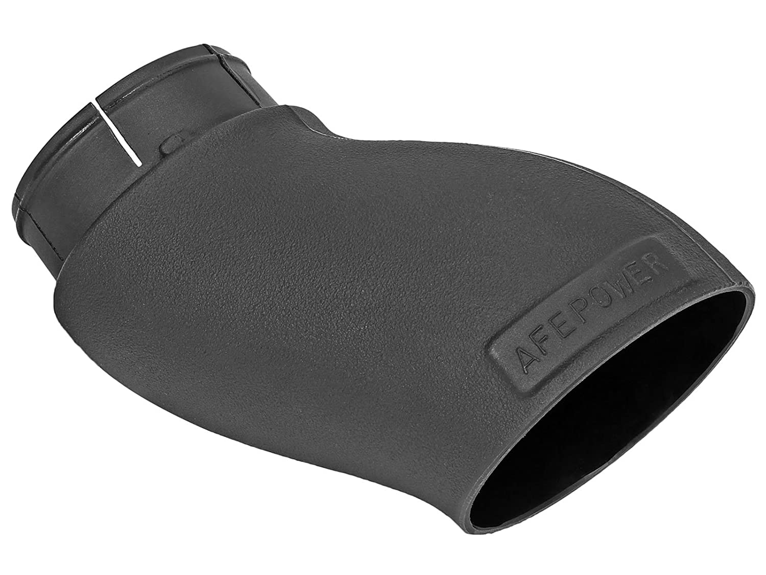 aFe Power 54-72203-S Dynamic Air Scoop (Non-CARB Compliant)