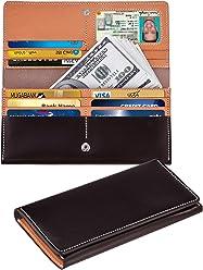 afbb3739b9de Amazon.com: GRM: Wallet